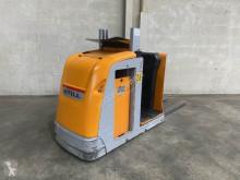 Préparateur de commandes au sol (< 2,5m) Still EK-X