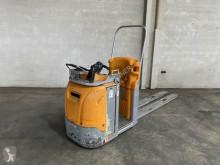 Préparateur de commandes au sol (< 2,5m) Still Xlogo1AC