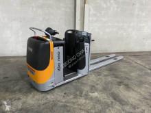 Préparateur de commandes au sol (< 2,5m) Still CX20