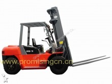 preparador de encomendas Dragon Machinery CPCD70