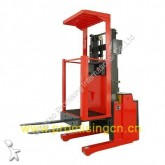 préparateur de commandes Dragon Machinery THA10-40 High Level Electric Order Picker