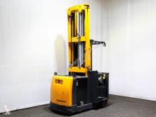 Ver las fotos Preparadora de pedidos Jungheinrich EKS 310  Z+I-750DZ