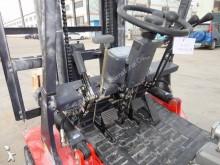 Zobaczyć zdjęcia Wózek widłowy magazynowy Dragon Machinery CPCD40