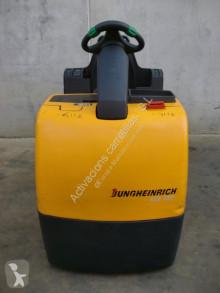 Voir les photos Préparateur de commandes Jungheinrich ECE 220 1150x540