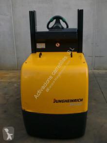 Voir les photos Préparateur de commandes Jungheinrich EKS 110 100E