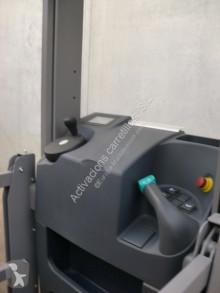 Voir les photos Préparateur de commandes Jungheinrich EKS 110 L 190 E