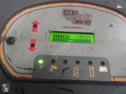 Преглед на снимките Ордер пикър OMG 602