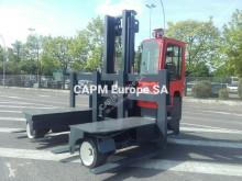 многопосочен кар Amlift Combi 100-17-41