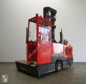 vozík pro jízdu více směry Combilift C 4000 GST
