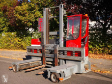 Stivuitor multidirectional second-hand Amlift CEL35-11-40