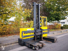 Stivuitor multidirectional Combilift C3000EST second-hand