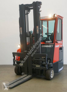 stivuitor multidirectional Combilift CB 3000