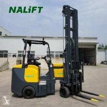 Nalift NA20