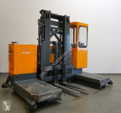 multidirektionel truck Baumann EMS II 40/12,5(12)/60 TV