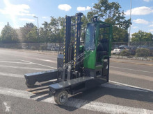 Stivuitor multidirectional Combilift C4800E second-hand