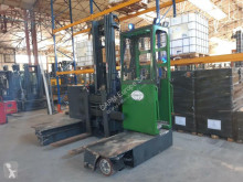 Stivuitor multidirectional Combilift C2500EST second-hand