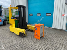 empilhador multi direccional Yale MR20Y, 4 Weg heftruck / reachtruck