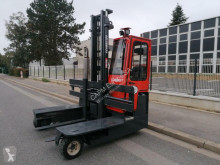 stivuitor multidirectional Combilift