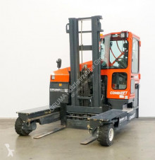 Stivuitor multidirectional Combilift C 4000 Mk4 second-hand