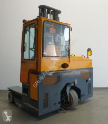 Stivuitor multidirectional Combilift C3500E second-hand