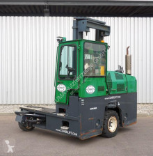 Stivuitor multidirectional Combilift C8000 second-hand