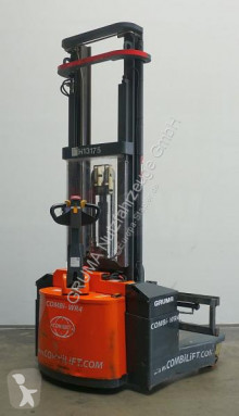 Stivuitor multidirectional Combilift WR 4 second-hand