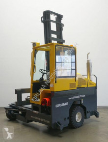 Stivuitor multidirectional Combilift C4000 second-hand