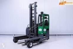 Combilift C4500 used four-way forklift