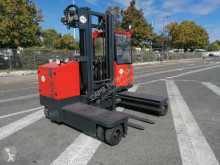 Stivuitor multidirectional Combilift JEDY 3055 second-hand