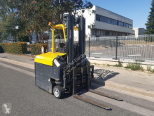 Stivuitor multidirectional Combilift CBE2500 second-hand