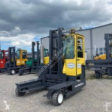 Combilift four-way forklift C3000TC C 3000