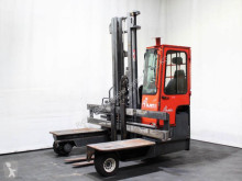 COMBI 40-12/48 multi directional forklift used
