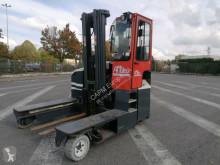 Chariot multidirectionnel Amlift C48-14/60E occasion