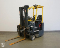 Stivuitor multidirectional Combilift C3000CB second-hand