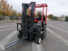 Vierwegtruck Amlift AGILIFT 25-12-49 tweedehands