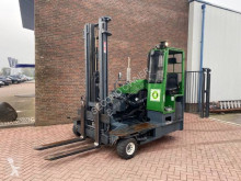 Chariot multidirectionnel Combilift C 4500 occasion
