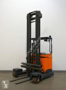 Still FM4W20 multi directional forklift used