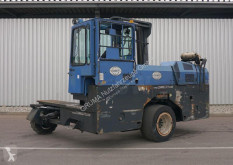 Vierwegtruck Combilift C14000 tweedehands