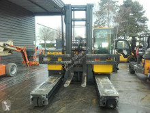 Vierwegtruck Fiora CLT30F tweedehands