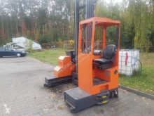 Dimos four-way forklift SMS 1500