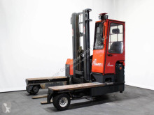 C 45-14/68 multi directional forklift used
