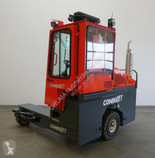 Chariot multidirectionnel Combilift C4500 occasion