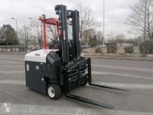 Amlift AGILIFT 3000E multi directional forklift new