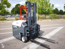 Chariot multidirectionnel Amlift AGILIFT 3000E occasion