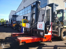 Combilift ESA30 multi directional forklift used