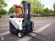 Wózek wielokierunkowy Amlift AGILIFT 3000 DIESEL nowy