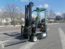Wózek wielokierunkowy Combilift COMBI CB2500