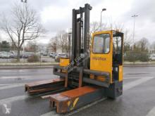 Multidirektionel truck Hubtex VQ45 brugt