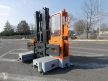 Multidirektionel truck Hubtex MSU20 brugt