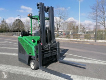 Chariot multidirectionnel Combilift COMBI CB2500 occasion